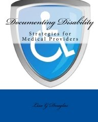 Medical Documentation for Social Security Claimants