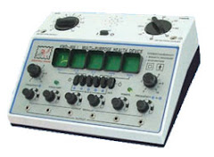 stimulator KWD 808