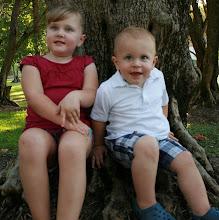 Andalyn & Ryan