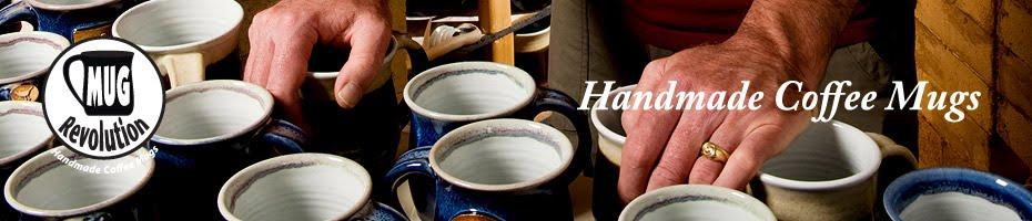 Mug Revolution's blog