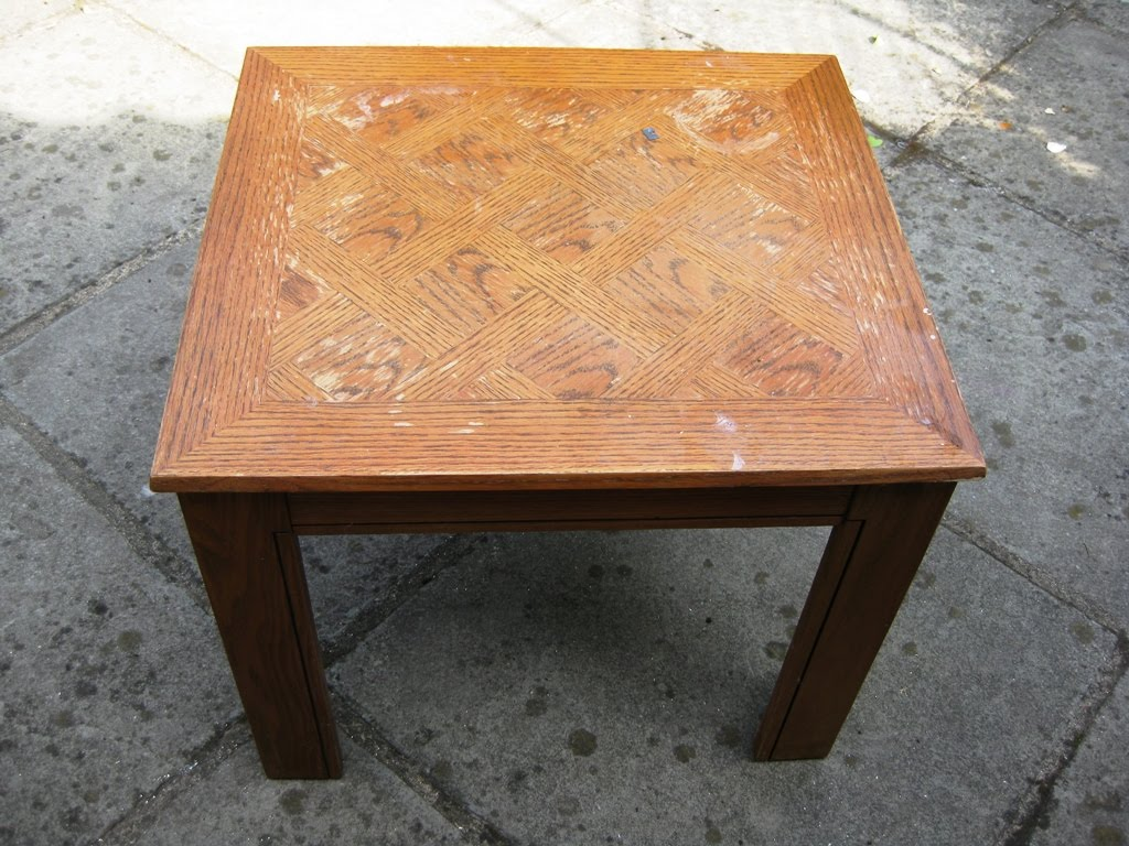 Mod Podge Kitchen Table Prints With Mod Podge Tables Pictures To Pin On Pinterest Pinsdaddy