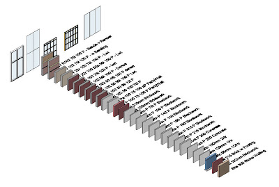 Revit structure learning curve uk revit system family files i will return at with the results of my investigations in a later posting pronofoot35fo Image collections