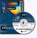 AutoCAD 2009 (1 dvd)