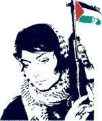 La vida en la franja de Gaza