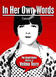 In Her Own Words: The Inspirational verse of Velma Terry
