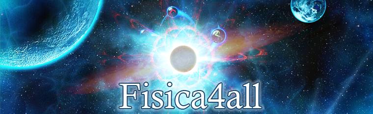 Física4all