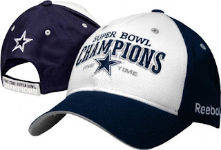 5c7f95165 ... The Cowboys franchise was originally founded in 1960 as an expansion  team. The team has  Super Bowl XXX Dallas Cowboys Champions Hat ...