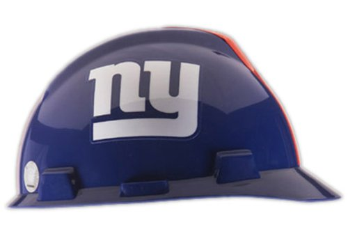 HD wallpapers new york giants pictures for sale