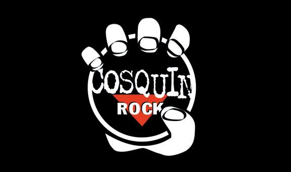 Cosquín Rock cambia de sede
