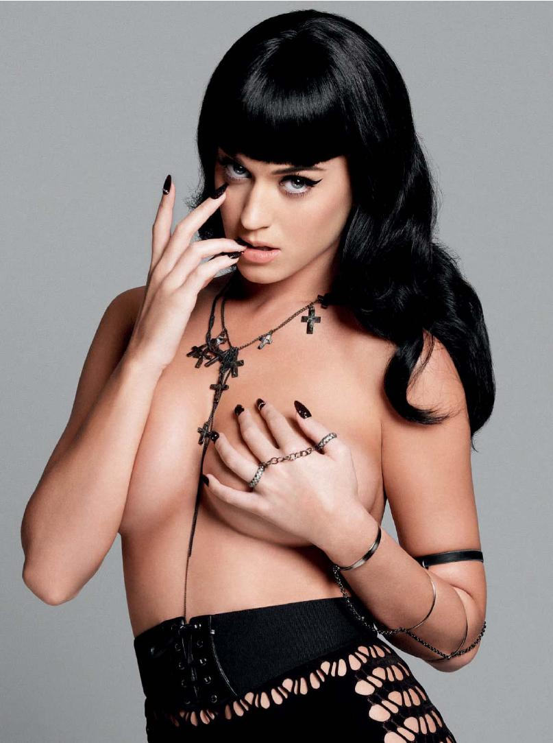 Katy%20Perry%20topless%20-%20Esquire%20U
