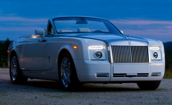 2010 Rolls Royce Ghost Price. 2010 Rolls-Royce Phantom