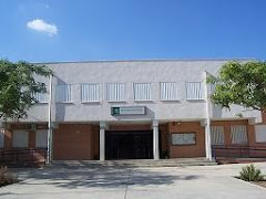 Nueva Web Colegio