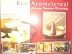 aromatherapy kon