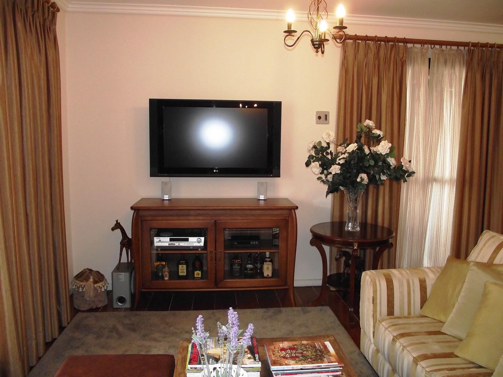 #986633  : SALA ESTAR/JANTAR E SACADA meu projeto de decoração 1600x1200 píxeis em Decoração Sala De Estar Tapetes