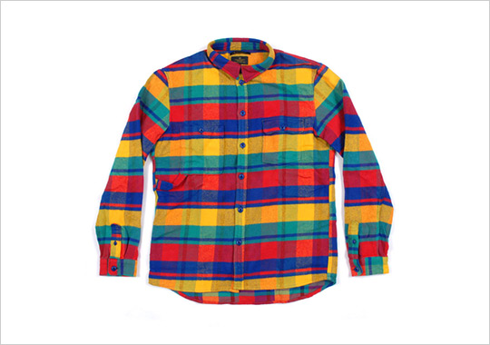 r newbold flannel shirt 1 GM3304 electromechanical machines,air hockey game table,adult arcade games