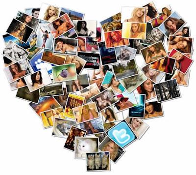 hacer collages de fotos