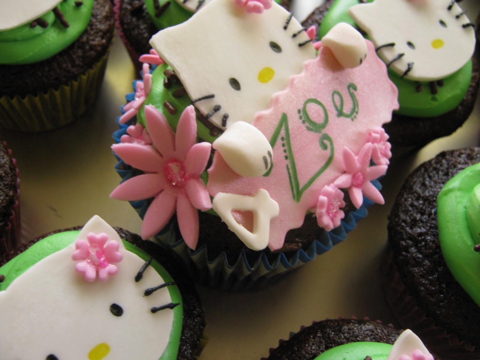 http://2.bp.blogspot.com/_-lH5iR9rvNw/TNMuVojDUaI/AAAAAAAAABk/uv3pGBsegb4/s1600/Birthday%20cakes%20summer%202010%20165.JPG
