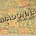miles away è il terzo singolo da hard candy di madonna: la cover