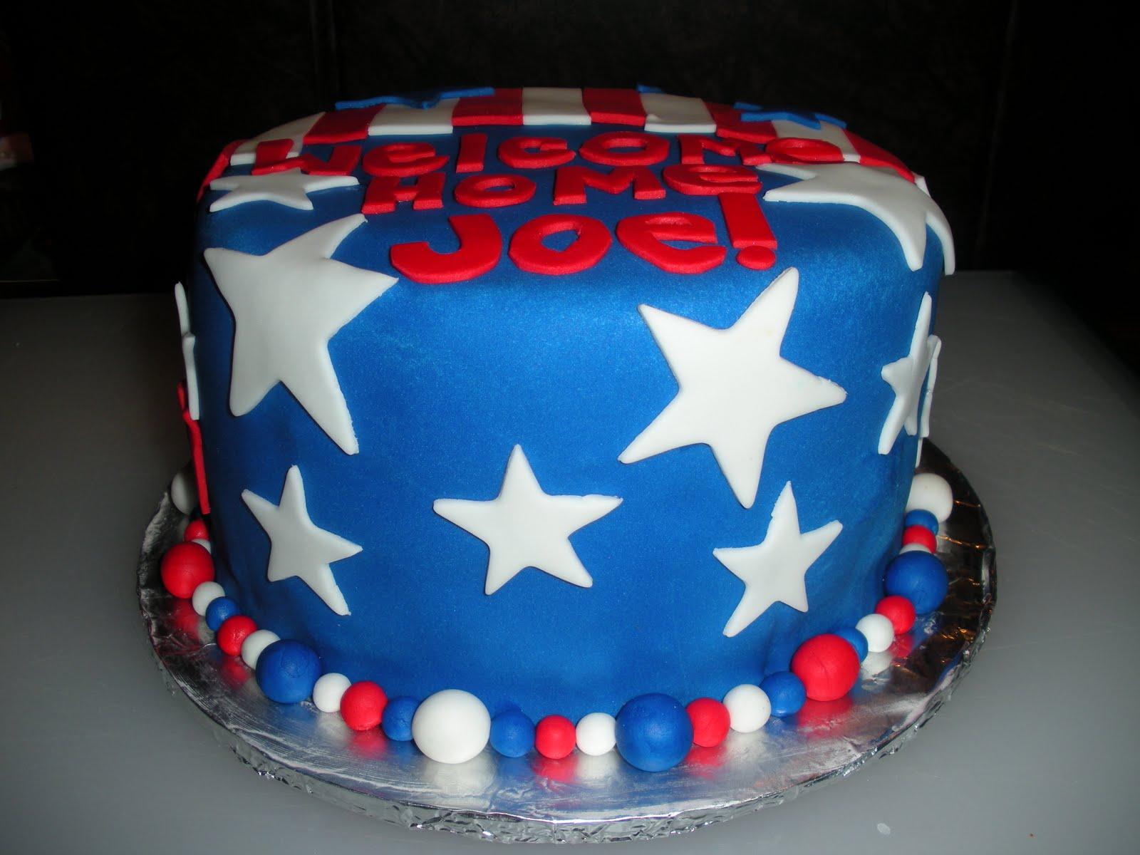 Birthday Cake For Joseph ~ Joe birthday cake images prezup for