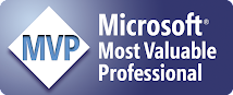 Microsoft MVP - Dynamics CRM