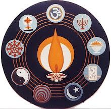 Gururaj Ananda Yogui