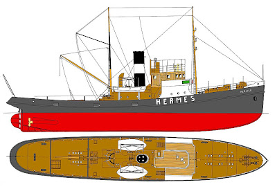 Where to get Rc paddle wheel boat plans | Kose