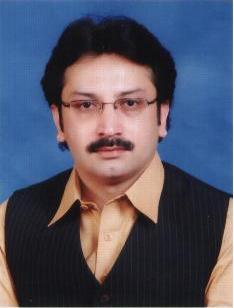 www netcafe pakistani videos