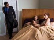 Sebab-sebab Istri Selingkuh