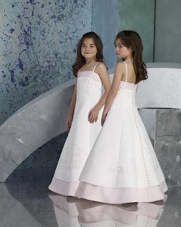 افكار كوووول لفساتين الاطفال واناقة طفلك 4.jpg