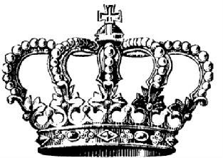 http://2.bp.blogspot.com/_-ldK9iLsDog/SrZWSjmf6MI/AAAAAAAAAfc/-pOTShccCPU/s400/crown-1%5B1%5D.jpg