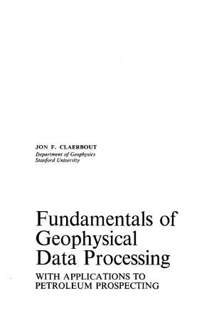 geophysics plus