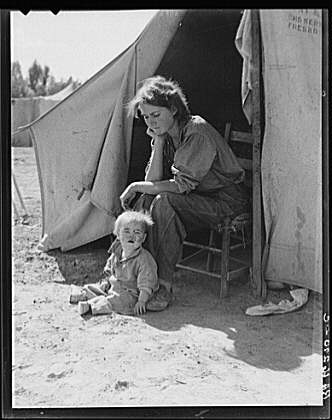 essays on dorothea lange Picturing a story: photo essay about a community,  they research dorothea lange's  students discuss topics for their photo essays and brainstorm.