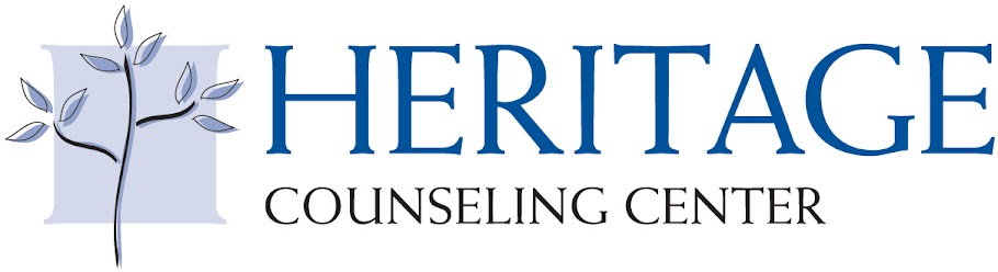 Heritage Counseling Center