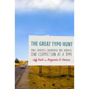 typo hunt -#main