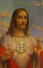 Sacred Heart of ...