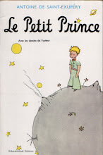 Le Petit Prince