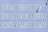 UNIDAD TERAPÉUTICA DEL C.P. JAÉN