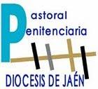 PASTORAL PENITENCIARIA DE JAÉN