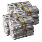 Build With SBI For Stacks Of Cash!