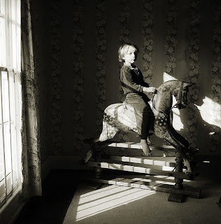 The Rocking Horse WinnerLevels of Symbolism at EssayPedia.com