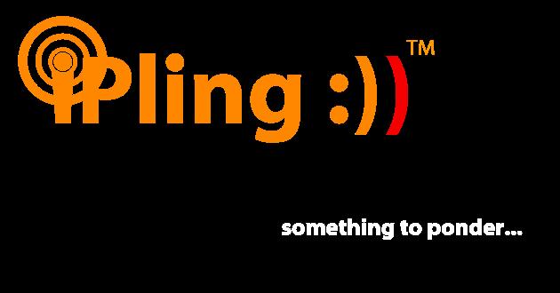 iPling :))