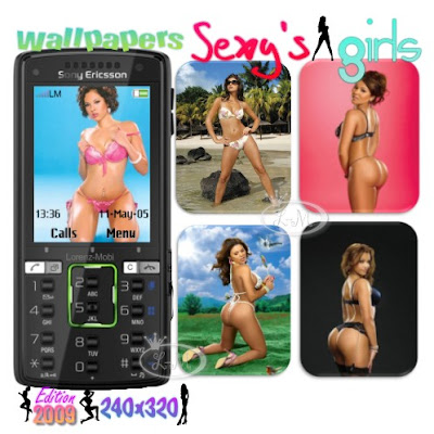 Wallpapers Gratis Para Celular