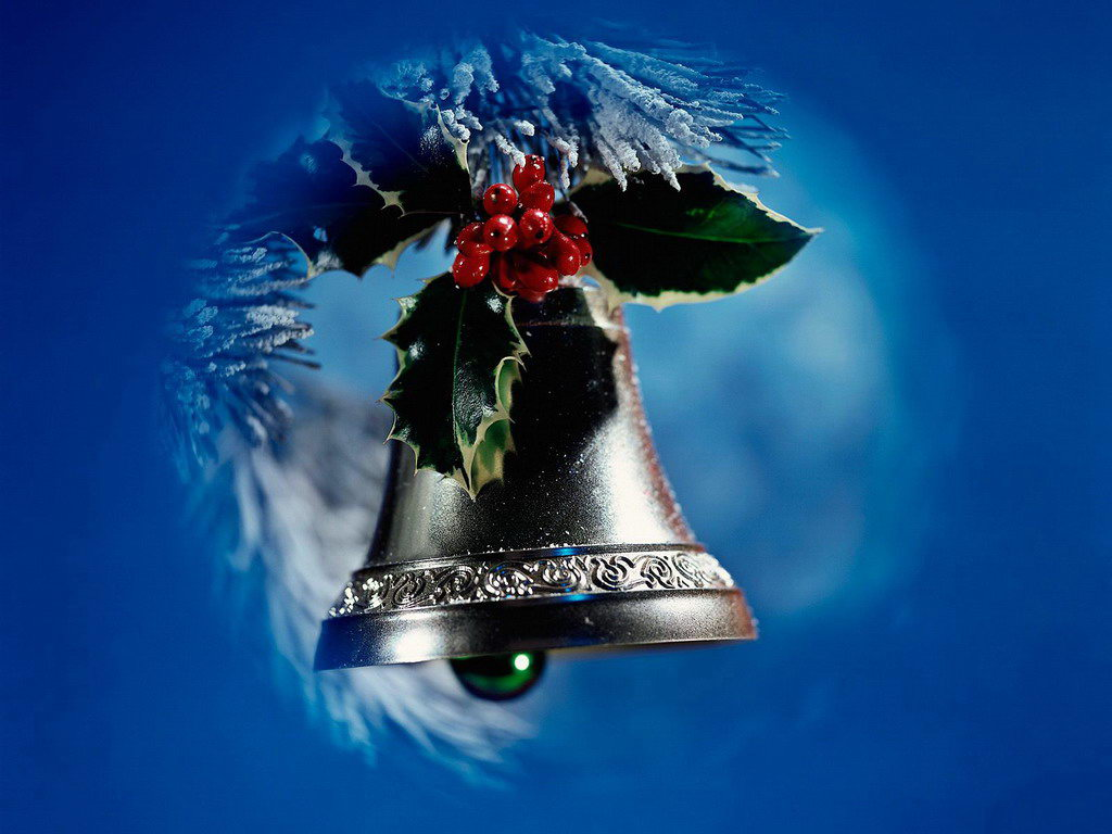 Free Christmas And Winter Screensavers Outstanding Sites