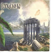 LYKEİON = LİSE