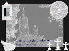 Nuestras Reliquias