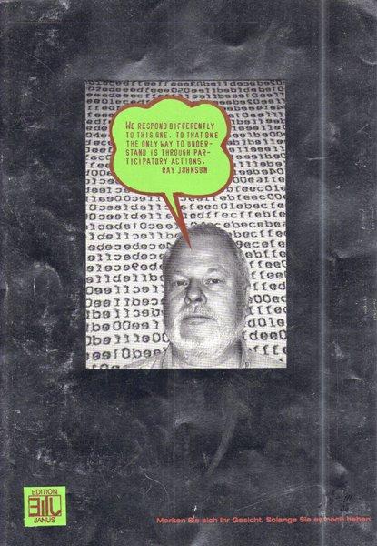 eberhard janke/edition janus