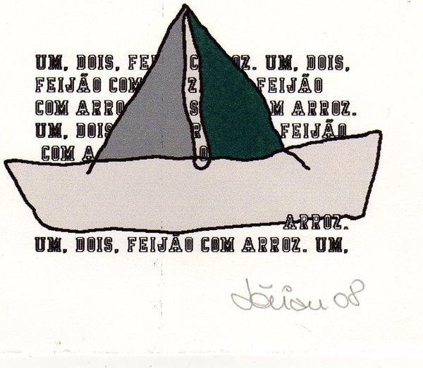 Dórian Ribas Marino
