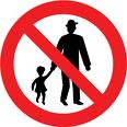 No Chimos (Child Molesters)