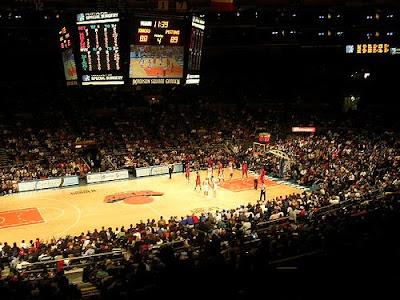 hoops basketball new york