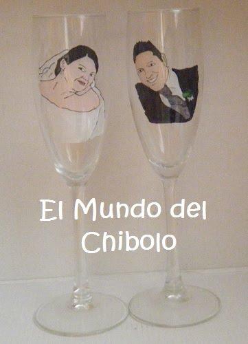 chibolita